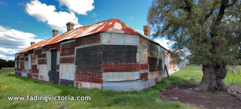 Romsey australia